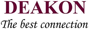 DEAKON Degen GmbH